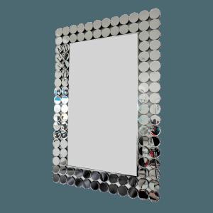espejos-Referencia-WSB-8119-2