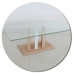 mesa-de-centro-Referencia-G-662