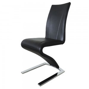 silla-comedor-4313-negra