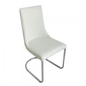 silla-comedor-Y161-blanca