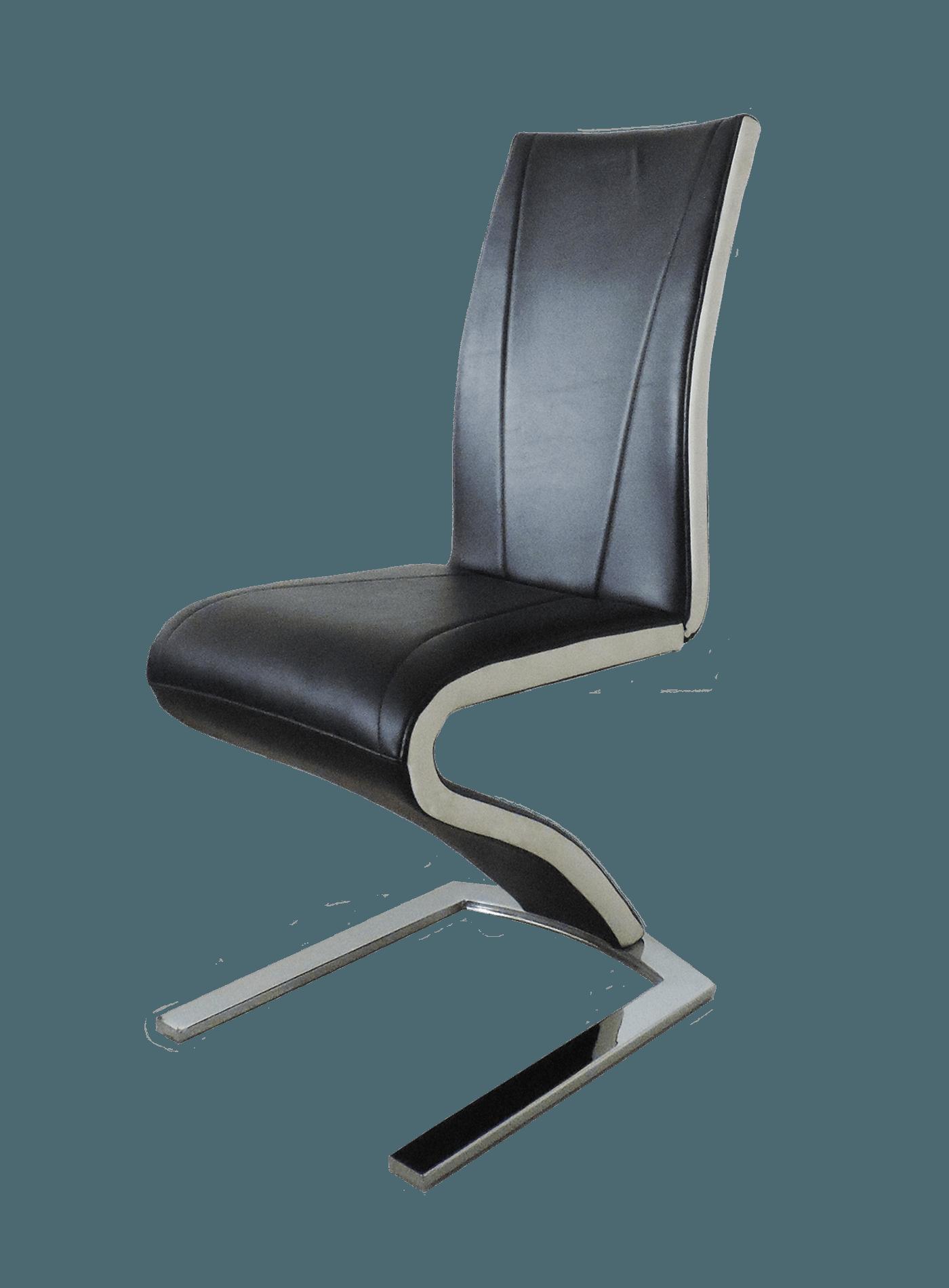 Silla comedor c 4313 muebles arteco for Sillas comedor 2016