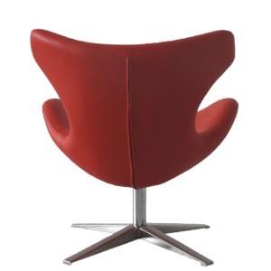 silla-auxiliar-F2-roja-espaldar
