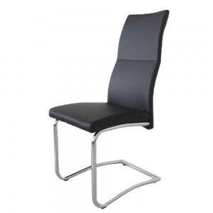 silla-comedor-DC-303