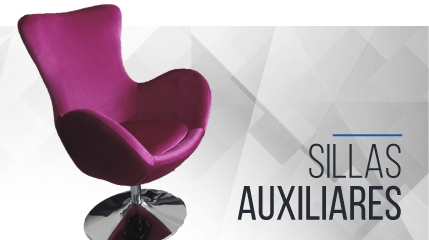 banner-auxiliares