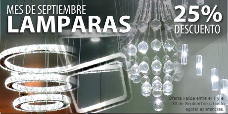 banner-lamparas