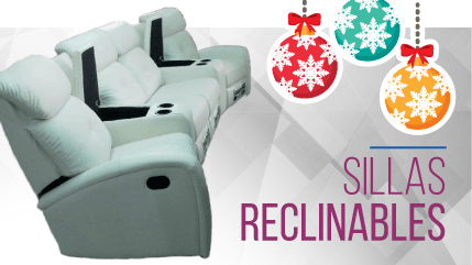 banner-reclinable-dic