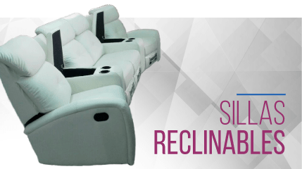 banner-reclinables