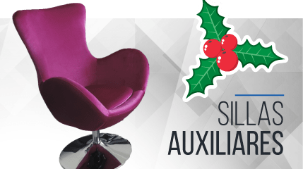 banner-silla-aux-dic