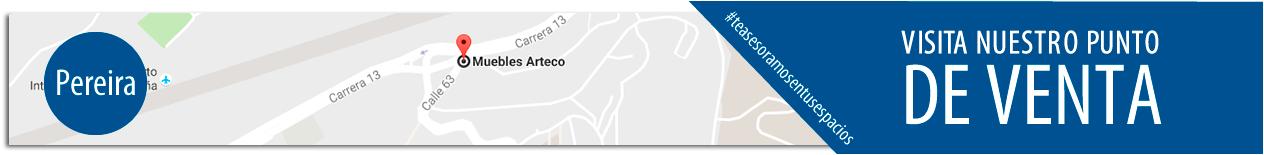 mapa-arteco