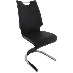 silla-comedor-C-4580negra