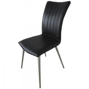 silla-comedor-C4554-sdiagonal