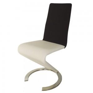 silla-comedor-DP-4544