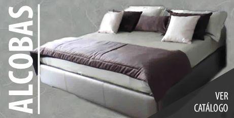 Muebles arteco ideas dise o y decoraci n en pereira for Disenos de alcobas principales