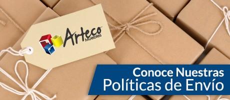 envio-politicas