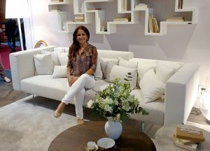 sofa-treviso-1-300x286