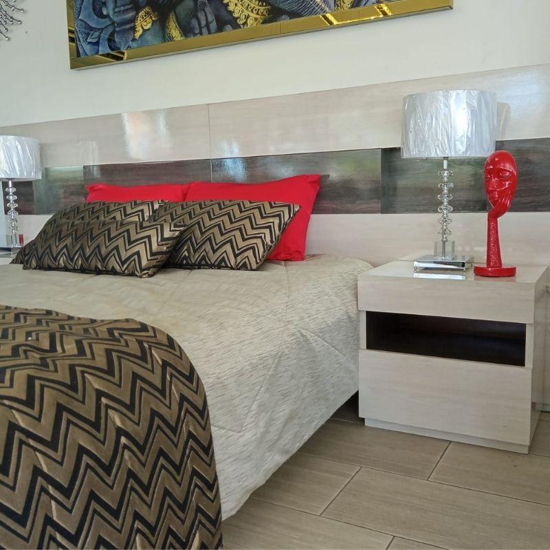 Alcoba - Muebles Arteco (5)