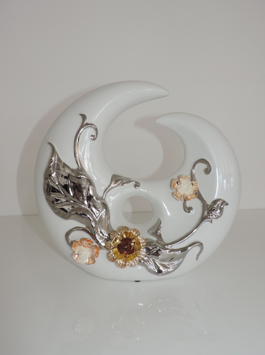 Porcelana china oy6572a1 muebles arteco for Muebles importados de china