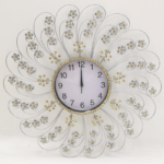 Reloj de pared CD2935