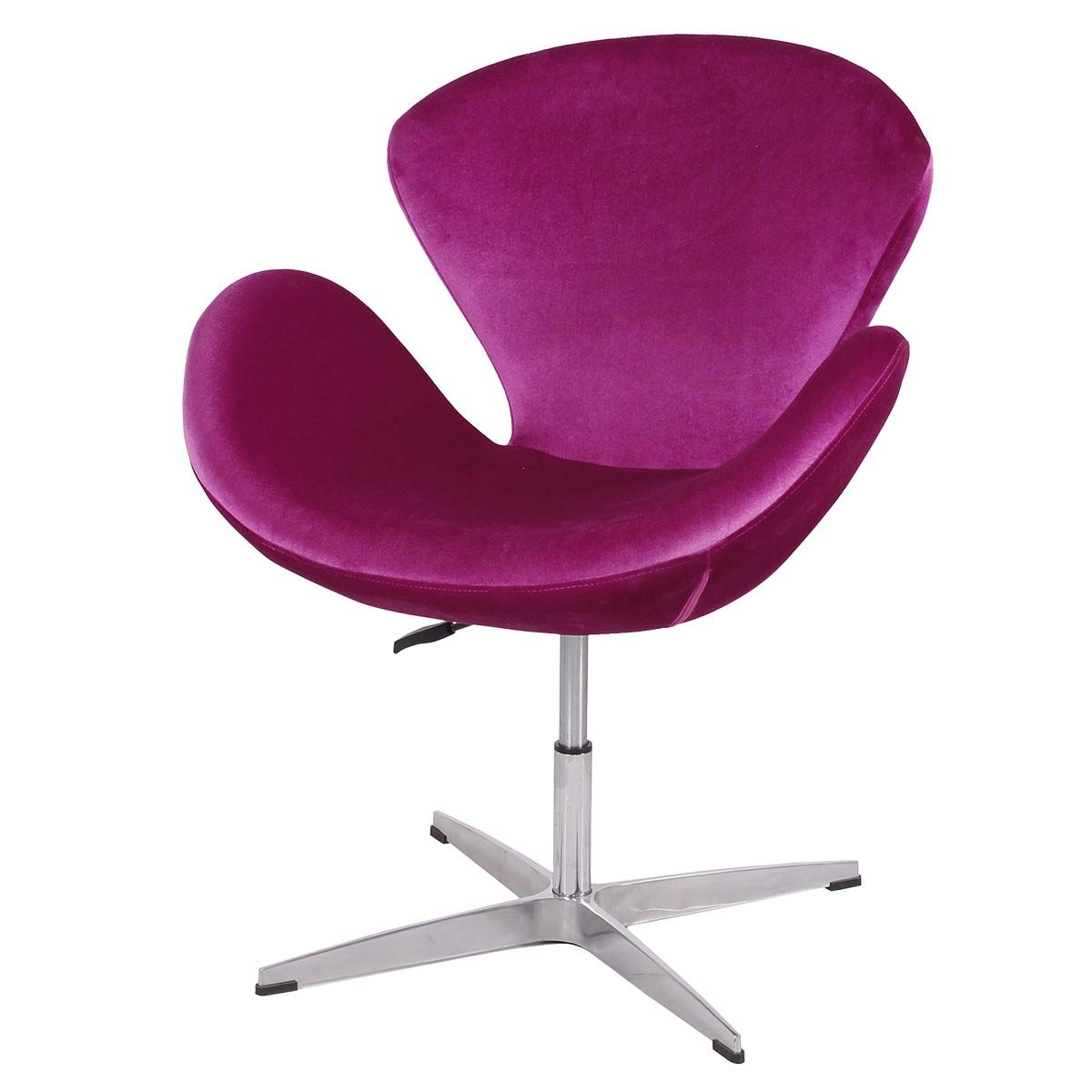 Silla auxiliar 209 muebles arteco for Sillas para salas pequenas
