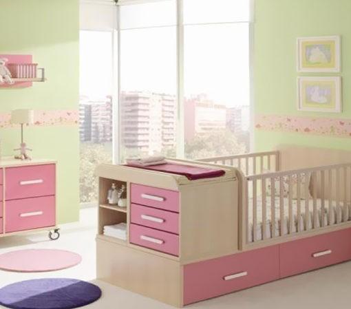 Alcoba estepona muebles arteco - Muebles en estepona ...