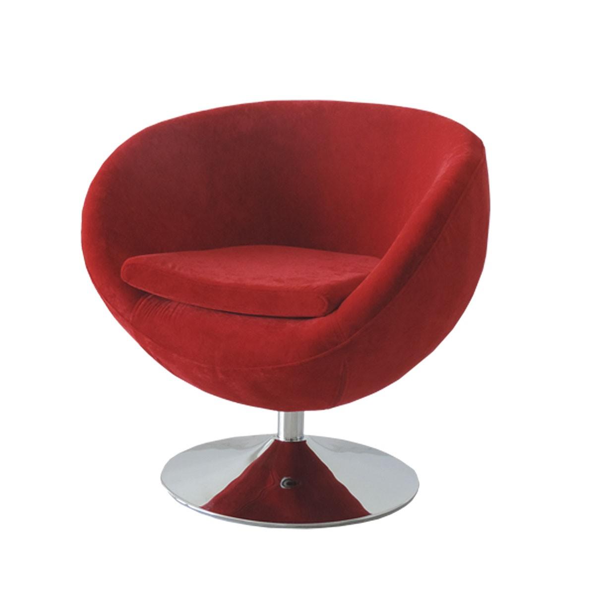 silla auxiliar f 5 muebles arteco