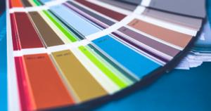 Obtener un Buen Resultado al Elegir los Colores en la Decoración