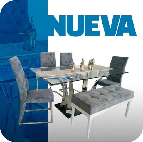En Y Arteco Pereira IdeasDiseño Decoración Muebles D9I2EH