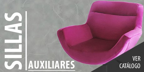 Muebles arteco ideas dise o y decoraci n en pereira for Sillas para salas pequenas