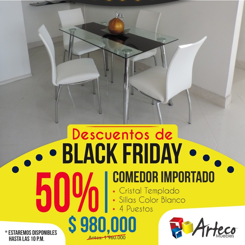 blackfriday-1social