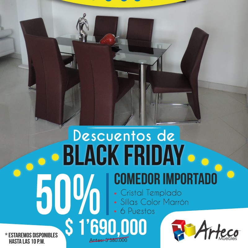 blackfriday-2social