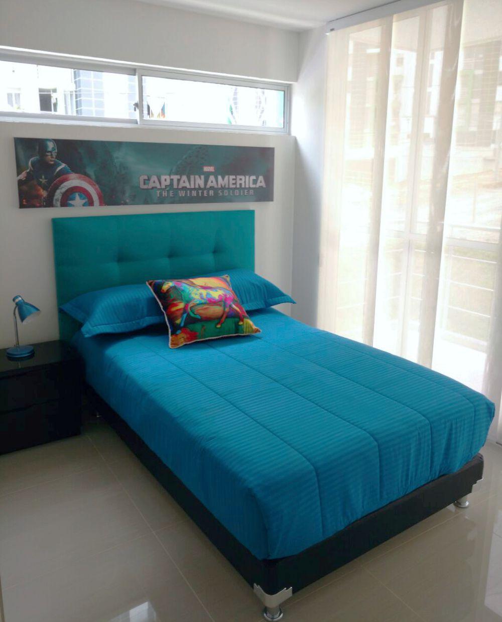 Muebles La Alcoba Zaragoza Trendy Ltimos Proyectos With Muebles  # Muebles Laalcoba