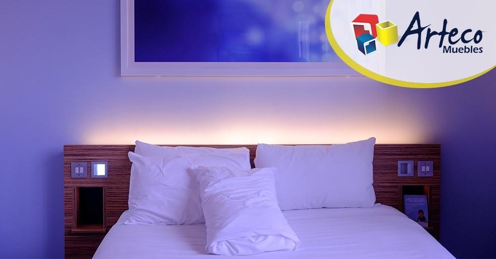 Colores para interiores muebles arteco - Gama de colores para interiores ...