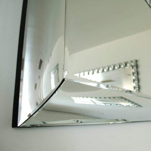 Espejo ws4187 muebles arteco - Espejos diseno italiano ...
