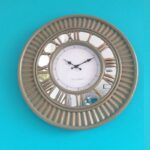 Reloj de pared CD423-080415