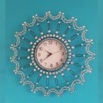 Reloj de pared CD2954