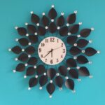 Reloj de pared CD347