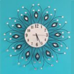 Reloj de pared CD591
