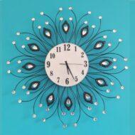 Reloj de pared CD591