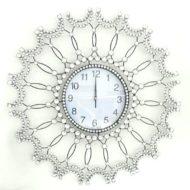 Reloj de pared CD2954