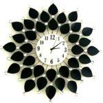 Reloj de pared CD347