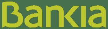 bankia-logo