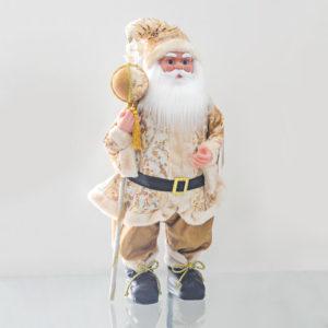 Papá Noel 6