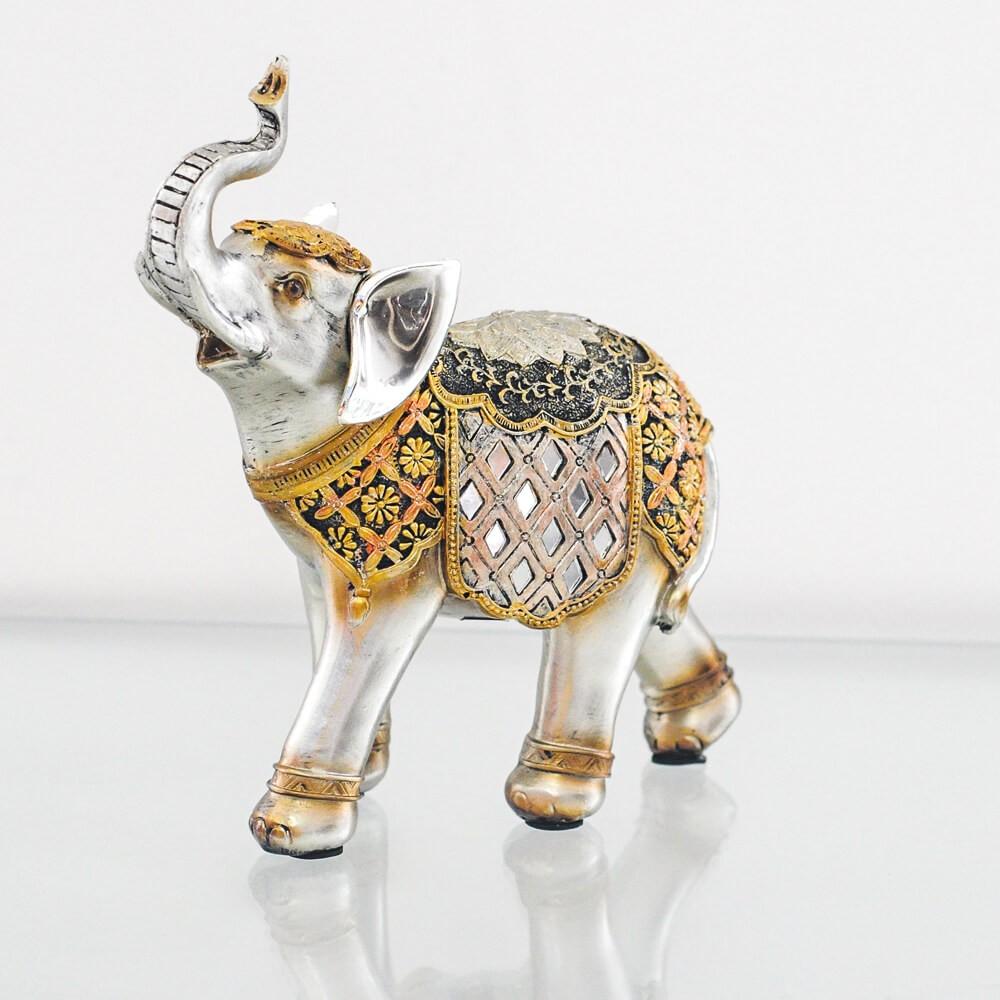Elefante peque o muebles arteco for Muebles elefante