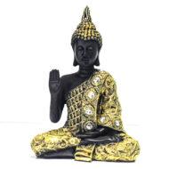 Buda 437-493329