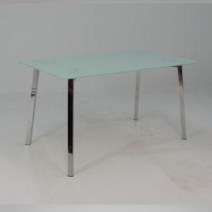 Mesa de comedor DT1204