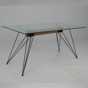 Mesa de comedor DT1718