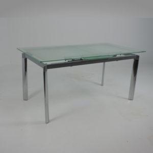 Mesa de comedor DT586-7