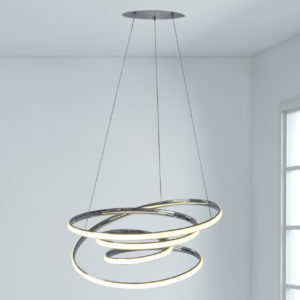 Lámpara OM801706
