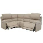 Sala reclinable treviso