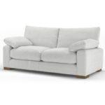 Sofá cama lux